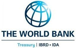 World bank project