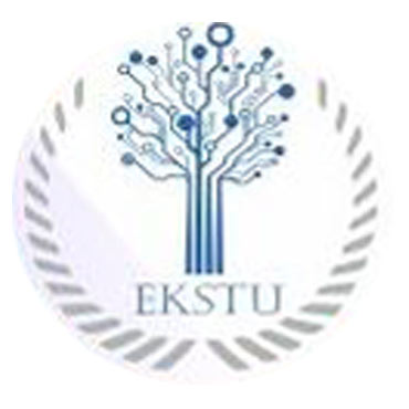 D. Serikbayev East Kazakhstan state technical university