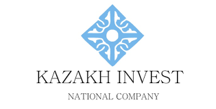 National Company KAZAKH INVEST
