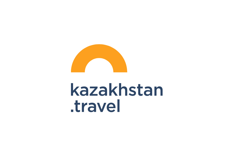 Kazakhstan.travel