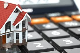 Information about the work done by The Commission on complaints of borrowers of mortgagehousing loans/mortgage loans