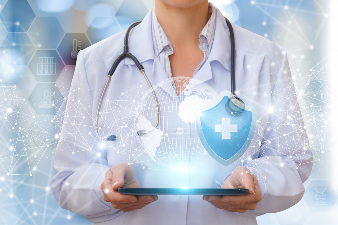 Картинки об организации здравоохранения