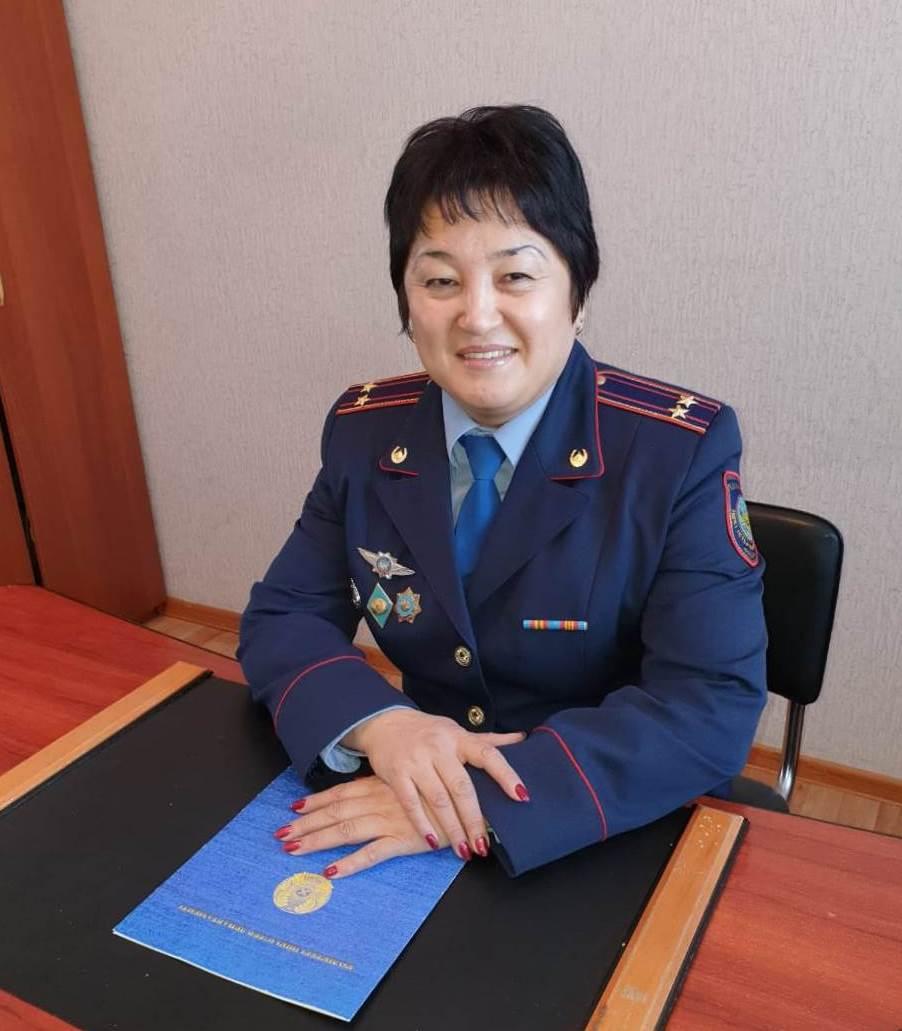 Работа в полиции тюмень вакансии для девушек работа по вемкам в порхов