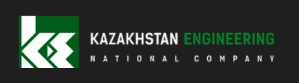 "Products and projects of JSC NC "" Kazakhstan Engineering"""