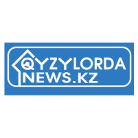 Information agency «Kyzylorda-news.kz»
