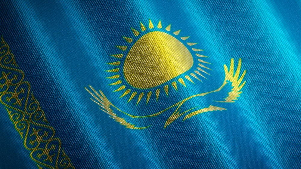 The Department for the Coordination of Employment and Social Programs of the East Kazakhstan region informs employers about the need to apply for the need for foreign labor for 2021