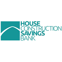House construction savings bank of Kazakhstan