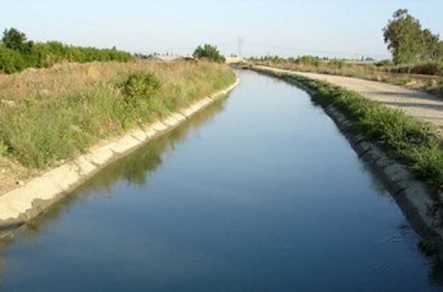 In Saryagash district of Turkestan region, tariffs for water supply services through canals were reduced