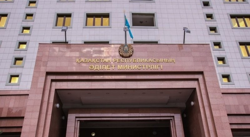 The Court of Cassation quashes and annuls the judgment on the recognition of the $500 million award against Kazakhstan in Luxembourg