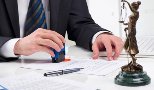 Almost 117 thousand legal entities registered in Kazakhstan for the year