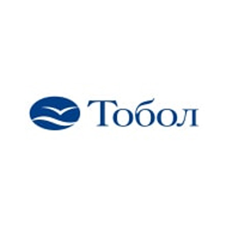 "Social and entrepreneurial Corporation ""Tobol"""