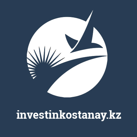 Investment portal of Kostanay region