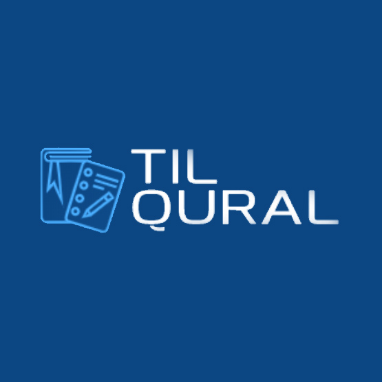TilQural-Interactive course for independent learning of the Kazakh language