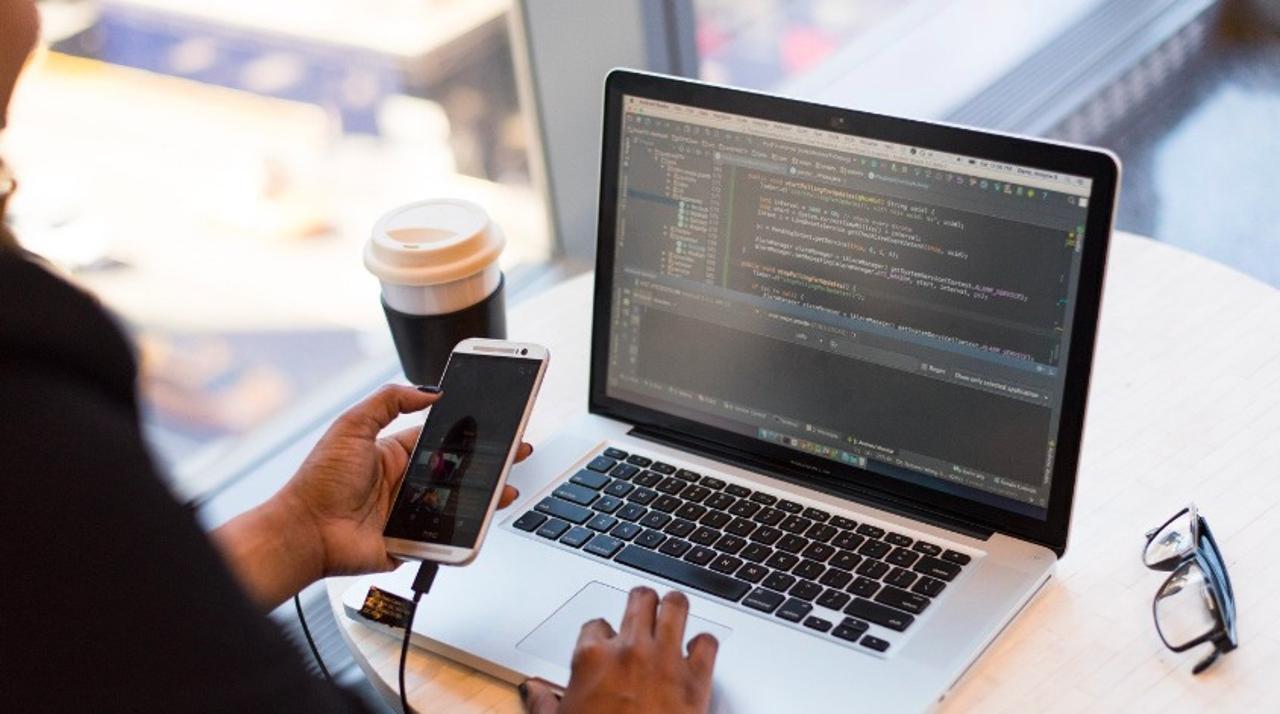 18.02.2021 Казахстанцы могут внести предложения в законопроект по усилению защиты персональных данных