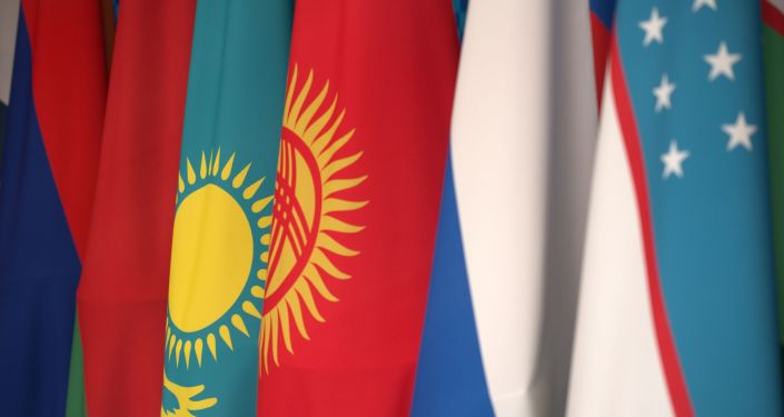 Ministry of Trade: the term of the certificate of origin of serial products for Kazakh goods in the EAEU has been extended